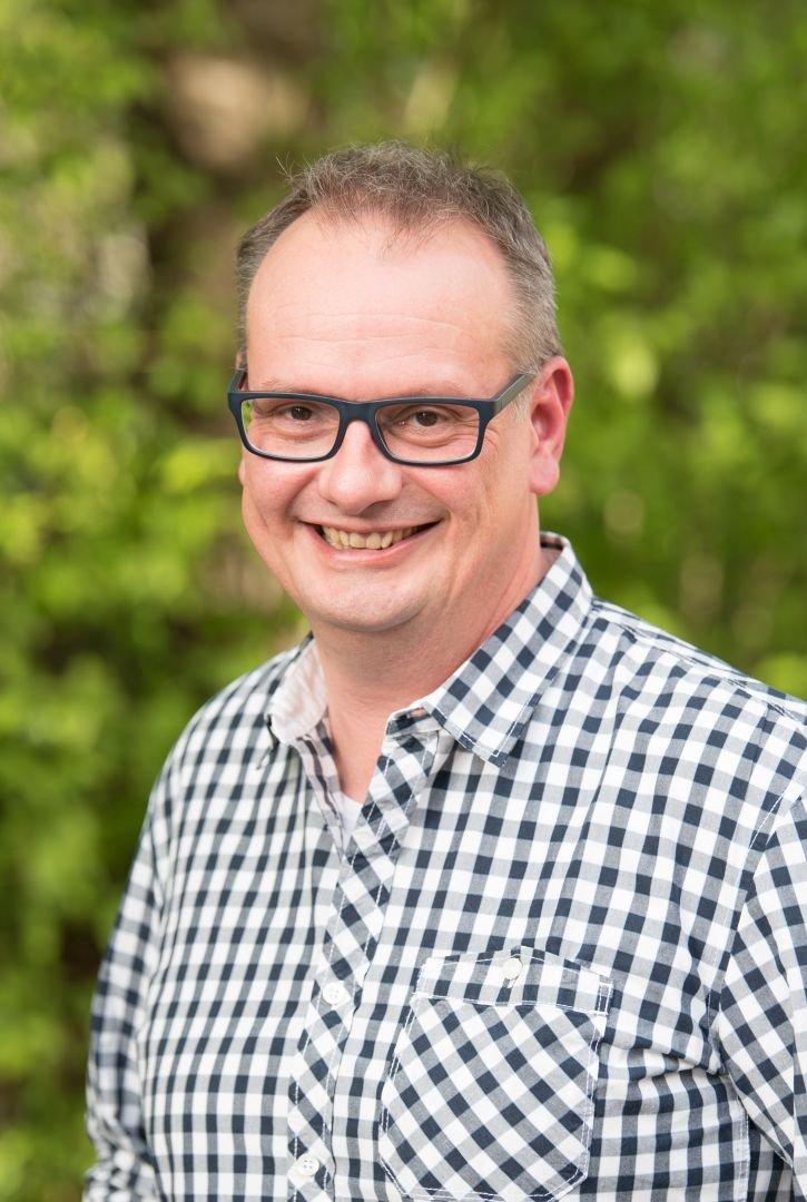 AndreasOffermann.jpg